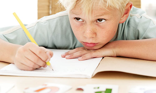 leeproblemen-kinderen-luistertraining-ear-mind dyslexie