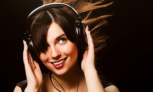 luisteren-luistertraining-alfred-tomatis-ear-en-mind