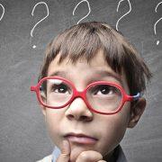 een-luistertraining-voor-jou-kind-problemen-oplossen
